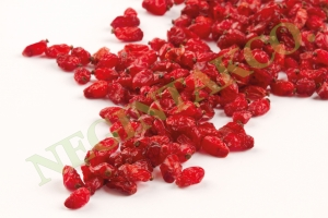 Benefits of Barberry for Health